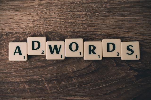 Profesjonalista  w dziedzinie kampani Adwords pomoże i doszlifuje trafną podejście do twojego biznesu.