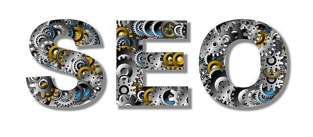 Ekspert w dziedzinie pozycjonowania sformuje należytapodejście do twojego interesu w wyszukiwarce.